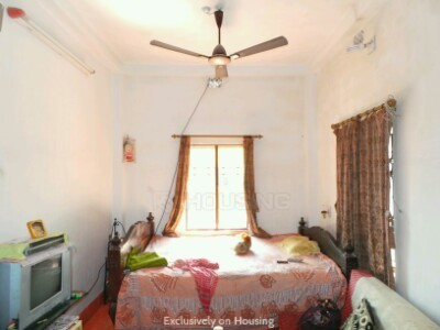 Gallery Cover Image of 1100 Sq.ft 1 RK Independent House for buy in Sarsuna for 3500000