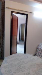 Gallery Cover Image of 1900 Sq.ft 3 BHK Apartment for rent in Green Field Colony for 20000