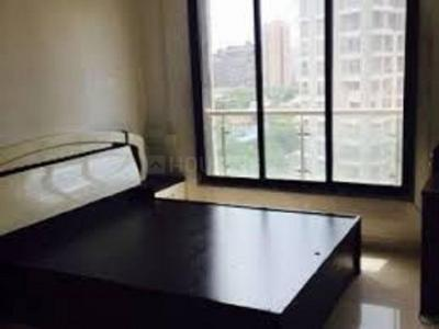 Gallery Cover Image of 878 Sq.ft 2 BHK Apartment for rent in Chembur for 44000