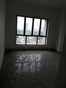 Gallery Cover Image of 2400 Sq.ft 4 BHK Apartment for rent in Sun Flower Gardens, Topsia for 50000
