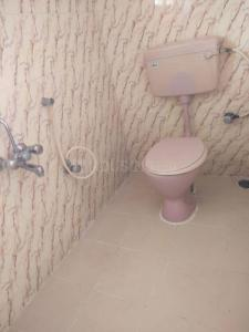 Gallery Cover Image of 650 Sq.ft 1 BHK Apartment for rent in HSR Layout for 12000