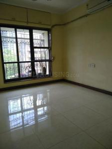 Gallery Cover Image of 600 Sq.ft 1 BHK Apartment for rent in Goregaon West for 22000