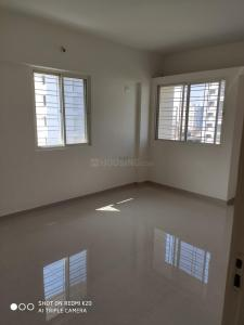Gallery Cover Image of 1095 Sq.ft 2 BHK Apartment for rent in Mundhwa for 23500