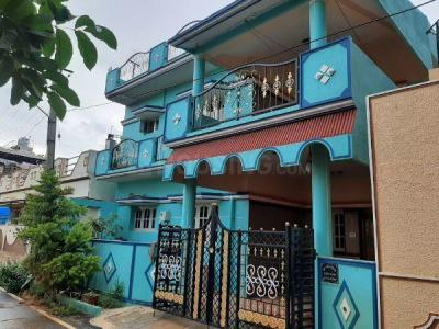 Gallery Cover Image of 2000 Sq.ft 3 BHK Independent House for buy in Kalkere for 10800000