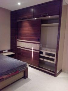 Gallery Cover Image of 1650 Sq.ft 2 BHK Apartment for rent in Mazgaon for 95000