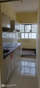 Gallery Cover Image of 1000 Sq.ft 1 BHK Apartment for rent in J P Nagar 8th Phase for 8000