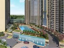 Gallery Cover Image of 3975 Sq.ft 4 BHK Apartment for buy in SNN Clermont, Nagavara for 40000000