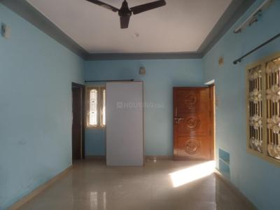 Gallery Cover Image of 800 Sq.ft 2 BHK Independent Floor for rent in Indira Nagar for 24000