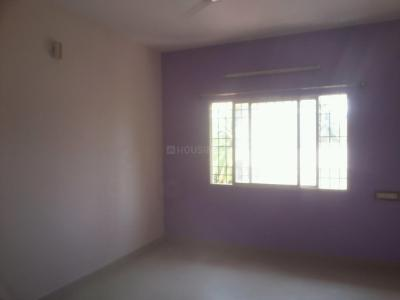 Gallery Cover Image of 1000 Sq.ft 2 BHK Apartment for rent in Jeevanbheemanagar for 23000