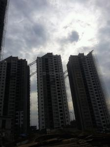 Gallery Cover Image of 1200 Sq.ft 2 BHK Apartment for buy in PS Panache, Salt Lake City for 6000000