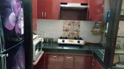 Gallery Cover Image of 900 Sq.ft 2 BHK Independent Floor for buy in Vaishali for 3600000