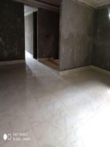 Gallery Cover Image of 1575 Sq.ft 4 BHK Independent Floor for buy in Jamia Nagar for 12500000