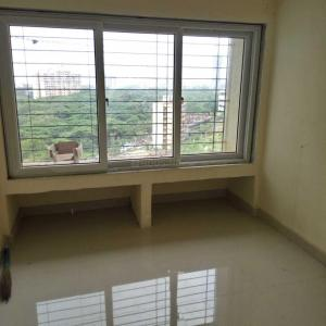 Gallery Cover Image of 300 Sq.ft 1 RK Apartment for rent in Sewri for 18000