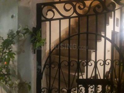 Balcony Image of #1962 Rani Bagh in Pitampura