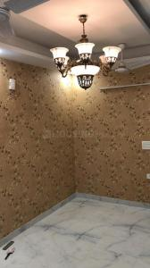 Gallery Cover Image of 800 Sq.ft 3 BHK Independent Floor for buy in NK Rajendra Park, Sector 105 for 3000000