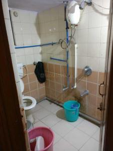 Bathroom Image of PG 4195142 Powai in Powai