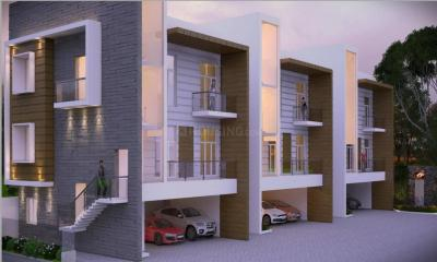 Gallery Cover Image of 3327 Sq.ft 4 BHK Villa for buy in Neelankarai for 28000000