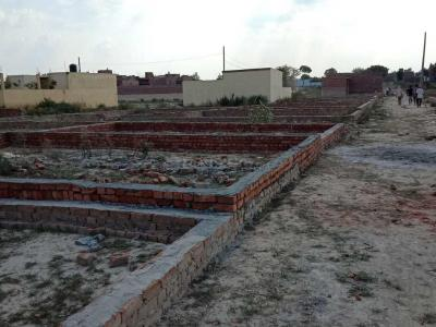 Gallery Cover Image of  Sq.ft Residential Plot for buy in Mithapur for 280000