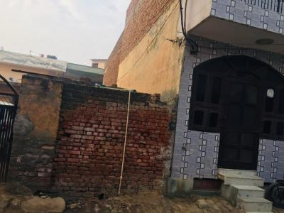 1850 Sq.ft Residential Plot for Sale in Sector 20, Faridabad