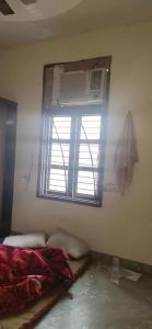 Gallery Cover Image of 120 Sq.ft 1 RK Independent Floor for rent in GTB Nagar for 11000