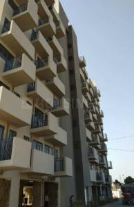 Gallery Cover Image of 300 Sq.ft 1 RK Apartment for buy in Sector 60 for 1400000