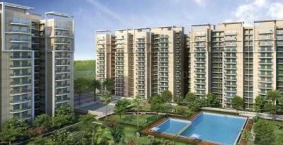 Gallery Cover Image of 990 Sq.ft 2 BHK Apartment for buy in Ajnara Integrity, Raj Nagar Extension for 4100000