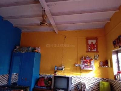 Gallery Cover Image of 250 Sq.ft 1 RK Independent House for buy in Madh for 1100000