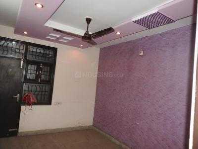 Gallery Cover Image of 1100 Sq.ft 3 BHK Independent Floor for rent in Shahdara for 18000
