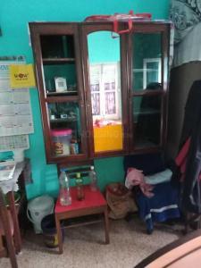 Living Room Image of PG 4442378 Behala in Behala