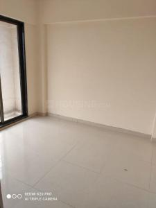 Gallery Cover Image of 565 Sq.ft 1 BHK Apartment for buy in Ritu Gardenia, Naigaon East for 2800000