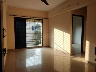 Gallery Cover Image of 925 Sq.ft 2 BHK Apartment for buy in Airoli for 12500000