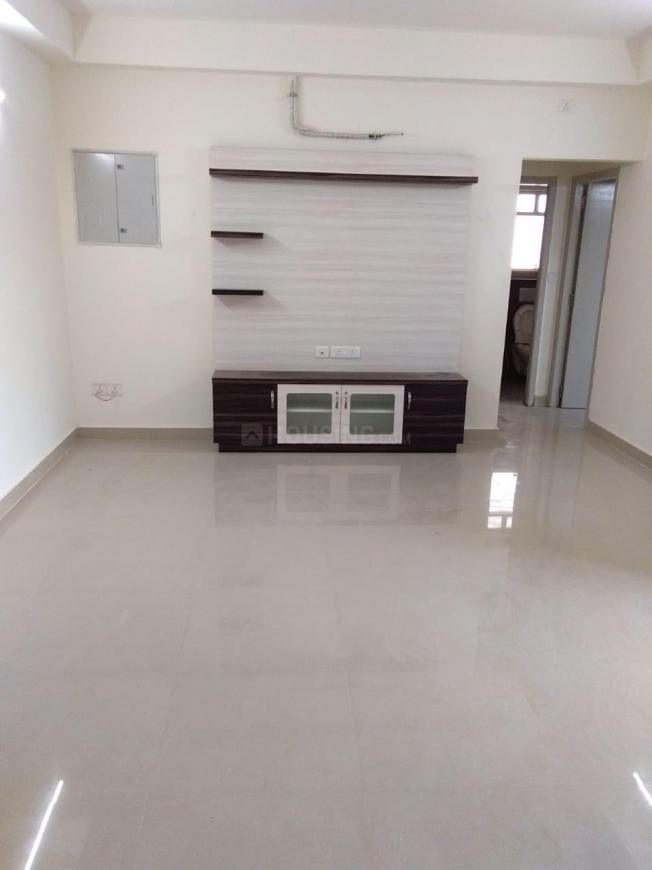 Living Room Image of 1230 Sq.ft 3 BHK Apartment for rent in Mambakkam for 13000