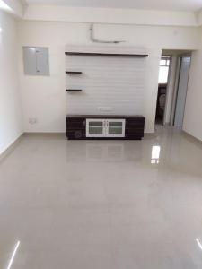 Gallery Cover Image of 1230 Sq.ft 3 BHK Apartment for rent in Mambakkam for 13000