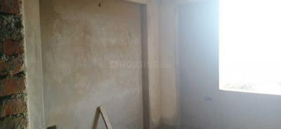 Gallery Cover Image of 620 Sq.ft 2 BHK Apartment for buy in Radhakishan Pura for 1155000