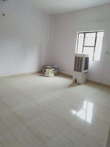 Gallery Cover Image of 950 Sq.ft 2 BHK Independent House for rent in Swaraj NEB Valley Society, Neb Sarai for 25000