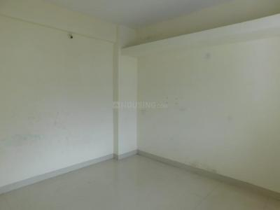Gallery Cover Image of 550 Sq.ft 1 BHK Apartment for rent in Narhe for 13000