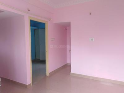 Gallery Cover Image of 500 Sq.ft 1 BHK Apartment for rent in BTM Layout for 9000