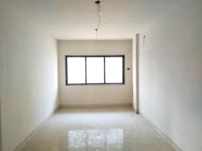 Gallery Cover Image of 600 Sq.ft 1 BHK Apartment for buy in Jogeshwari West for 12000000
