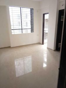 Gallery Cover Image of 860 Sq.ft 2 BHK Apartment for buy in Shreeji Valley, Bhicholi Mardana for 1850000
