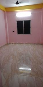 Gallery Cover Image of 250 Sq.ft 1 RK Independent Floor for rent in Salt Lake City for 7000