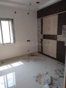 Gallery Cover Image of 3300 Sq.ft 6 BHK Independent House for buy in Sainikpuri for 17000000