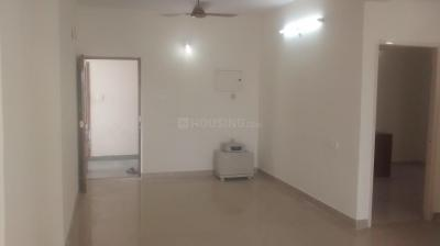 Gallery Cover Image of 642 Sq.ft 1 BHK Apartment for buy in Kattankulathur for 2550000
