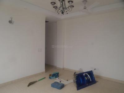 Gallery Cover Image of 1200 Sq.ft 3 BHK Independent Floor for rent in Malviya Nagar for 40000