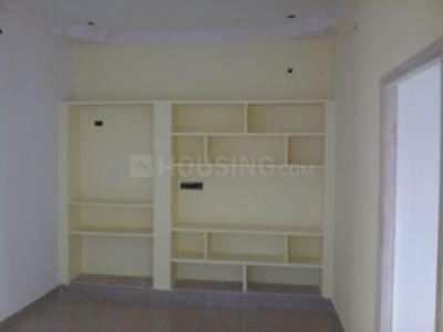 Gallery Cover Image of 730 Sq.ft 2 BHK Independent House for buy in Perumalpattu for 2500000