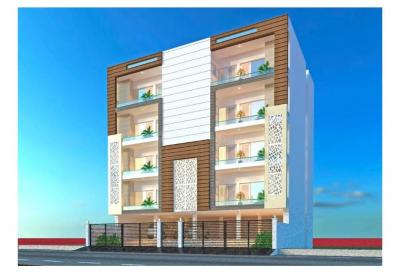 Gallery Cover Image of 1350 Sq.ft 3 BHK Independent Floor for buy in Sector 30 for 8000000