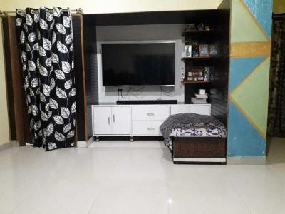 Gallery Cover Image of 920 Sq.ft 2 BHK Independent Floor for buy in Moosapet for 4800000