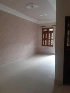 Gallery Cover Image of 1250 Sq.ft 2 BHK Independent House for buy in Govindpuram for 9000000