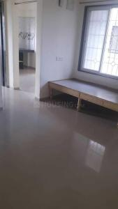 Gallery Cover Image of 750 Sq.ft 2 BHK Apartment for buy in Pimpri for 3500000