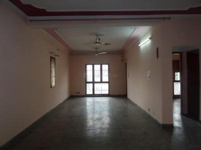 Gallery Cover Image of 900 Sq.ft 2 BHK Apartment for buy in Paschim Vihar for 9000000