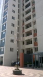 Gallery Cover Image of 1664 Sq.ft 3 BHK Apartment for buy in Pallikaranai for 10200000